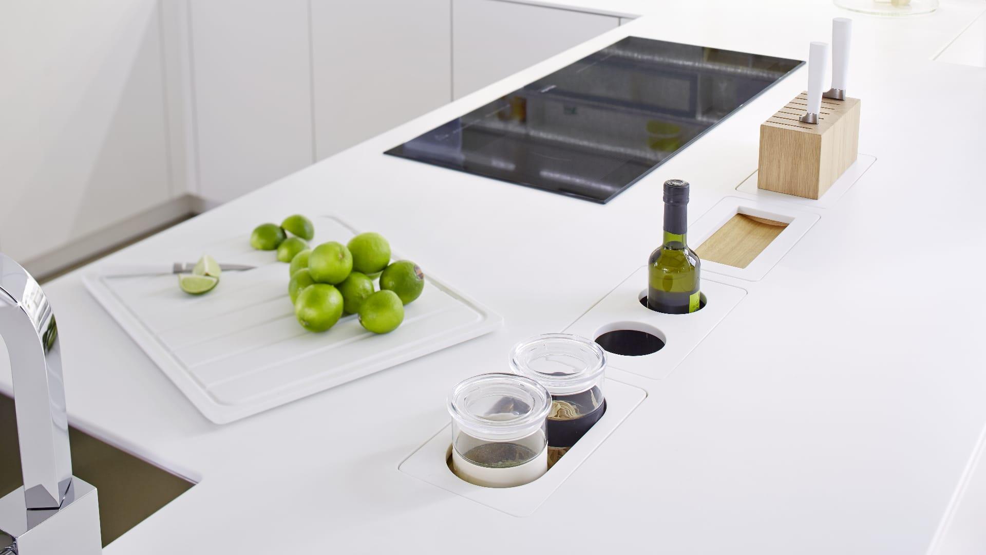 dietzproduktgestaltung produktdesign m beldesign messestandgestaltung fotoarchitektur 3d. Black Bedroom Furniture Sets. Home Design Ideas